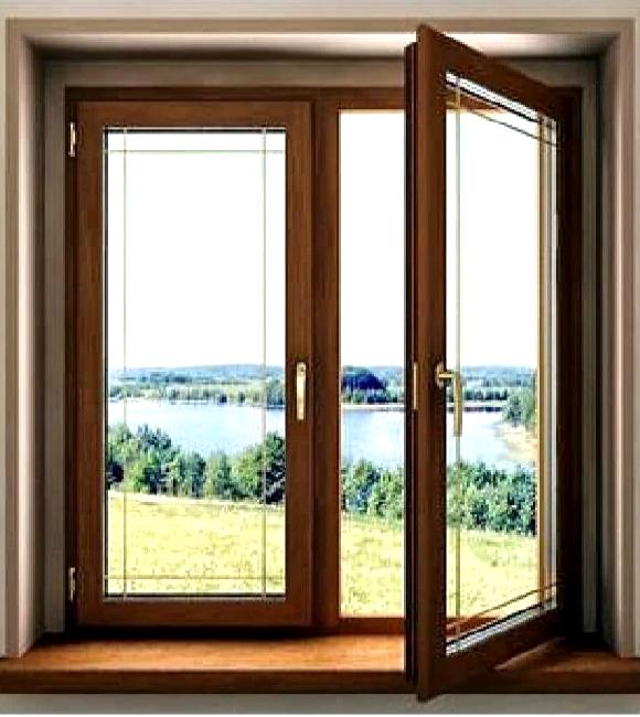 вікна стеко івано-франківськ44