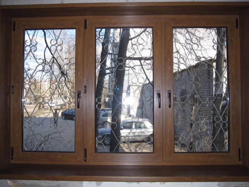 вікна стеко калуш ціна2