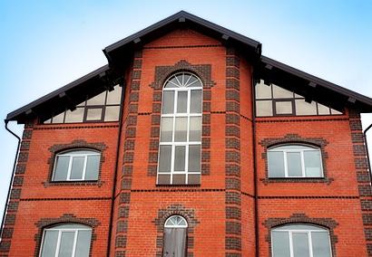 вікна стеко коломия14