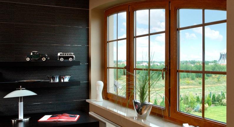 вікна стеко чернівці11